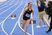 Abby Brennan Women's Track Recruiting Profile