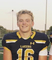 Kyle Haas Football Recruiting Profile