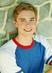 Jack Spinnanger Men's Swimming Recruiting Profile