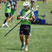Jason Fuquay Men's Lacrosse Recruiting Profile