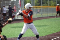 Ryan Walker's Baseball Recruiting Profile