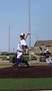 James Hays Baseball Recruiting Profile