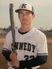 Chris Costaro Baseball Recruiting Profile