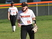 Carley Schlag Softball Recruiting Profile