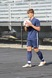 Conner Savidge Men's Soccer Recruiting Profile