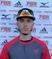 Jovani Reynoso Baseball Recruiting Profile