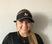 Kami Klapp Softball Recruiting Profile