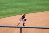 Haylee Anderson's Softball Recruiting Profile