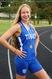 Elizabeth Stepaniak Women's Track Recruiting Profile