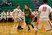 Max Johnson Men's Basketball Recruiting Profile
