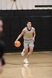 Nolan Edmundson Men's Basketball Recruiting Profile