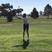 Chance Donlon Men's Golf Recruiting Profile