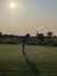Trinity Christensen Women's Golf Recruiting Profile