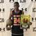 Precieux Tshibangu Men's Basketball Recruiting Profile
