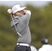 "Jaxon ""Cash"" Blount Men's Golf Recruiting Profile"
