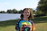 Ashlee Waldee Softball Recruiting Profile