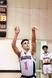 Andrew Kruppenbacher Men's Basketball Recruiting Profile