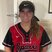 Megan Kennedy Softball Recruiting Profile