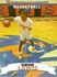 Cameron Lewis Men's Basketball Recruiting Profile