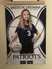 Madison DiSomma Women's Volleyball Recruiting Profile