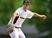 Ryan Quackenbush Baseball Recruiting Profile