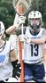Jack Clardy Men's Lacrosse Recruiting Profile