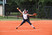 Kelsea Moody Softball Recruiting Profile
