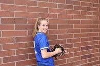 Natalie Beck's Softball Recruiting Profile
