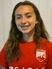 Madeline Hobbs Women's Soccer Recruiting Profile