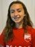 Madeline Hobbs Women's Soccer Recruiting Profile