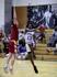 Te'Shawn Gamble Men's Basketball Recruiting Profile