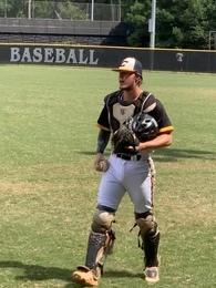 Chase Carroll's Baseball Recruiting Profile