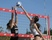 Brooklyn Goedhart Women's Volleyball Recruiting Profile