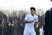 Jeovany Gamez Men's Soccer Recruiting Profile