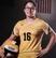 Nelli Garcia De La Torre Women's Volleyball Recruiting Profile