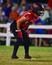 Hunter Williams Football Recruiting Profile
