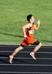 Carson Lackey Men's Track Recruiting Profile