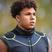 Bryce Williams Football Recruiting Profile