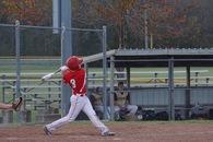 Ricky Clifton's Baseball Recruiting Profile