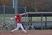 Ricky Clifton Baseball Recruiting Profile