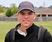 Nathan Womack Men's Golf Recruiting Profile