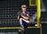 Wyatt Mcfadin Baseball Recruiting Profile