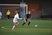 Anya Ranft Women's Soccer Recruiting Profile