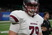 Connor McNamara Football Recruiting Profile