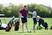 Cody Card Men's Golf Recruiting Profile