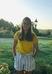 Michelle Maag Softball Recruiting Profile