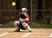 Adriana Santiago Softball Recruiting Profile