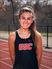 Dani Prunzik Women's Track Recruiting Profile