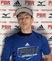 Zachary David Baseball Recruiting Profile