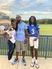 Devonte Davis Football Recruiting Profile